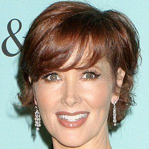 Janine Turner 2 of 5
