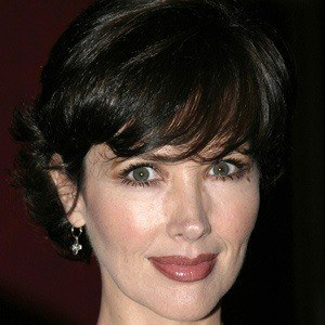 Janine Turner 3 of 5