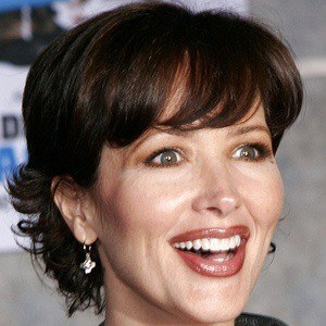 Janine Turner 5 of 5