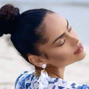 Janira Gaxiola Kremets Headshot 5 of 10