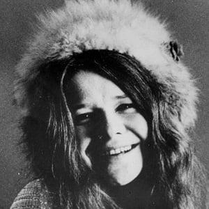 Janis Joplin 5 of 5