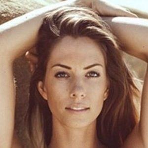 Janna Breslin 6 of 6
