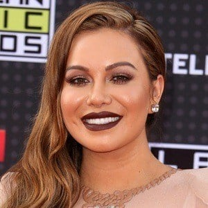 Chiquis 5 of 5