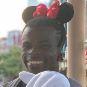 Japhet Ogu 3 of 10