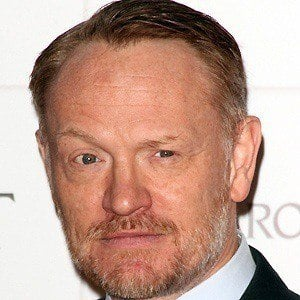 Jared Harris 2 of 5