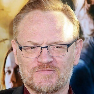Jared Harris 3 of 5