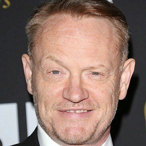 Jared Harris 4 of 5