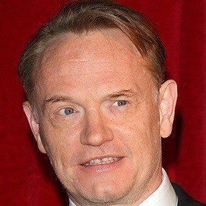 Jared Harris 5 of 5