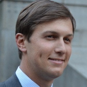 Jared Kushner 4 of 4