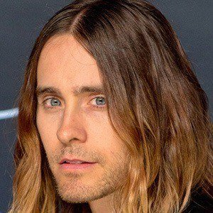 Jared Leto 2 of 9