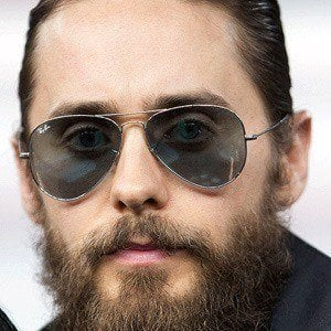 Jared Leto 3 of 9