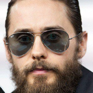Jared Leto - Bio, Facts, Family | Famous Birthdays