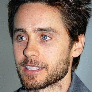 Jared Leto 4 of 9