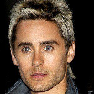 Jared Leto 5 of 9
