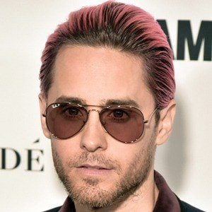 Jared Leto 6 of 9