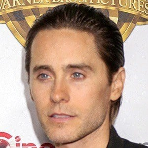 Jared Leto 7 of 9