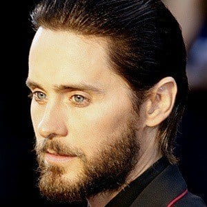 Jared Leto 8 of 9