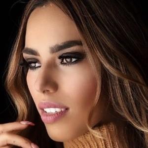 Jasia Flores 8 of 10