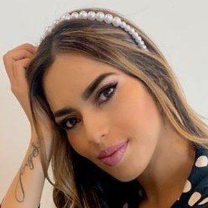 Jasia Flores 10 of 10