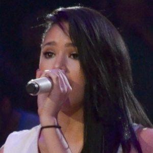 Jasmine Villegas 5 of 10