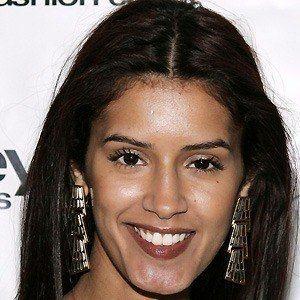 Jaslene Gonzalez 2 of 5