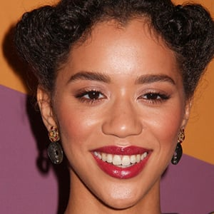 Jasmin Savoy Brown 6 of 6