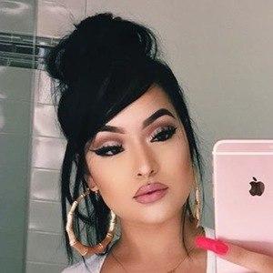Jasmin Cortez 5 of 6
