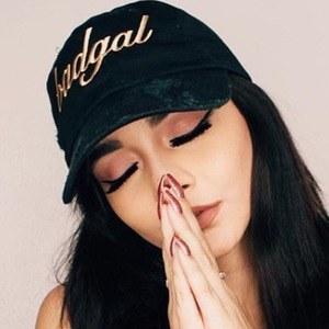 Jasmin Cortez 6 of 6