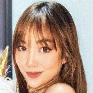 Jasmine Lee 3 of 10