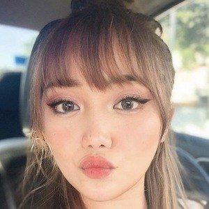 Jasmine Lee 5 of 10