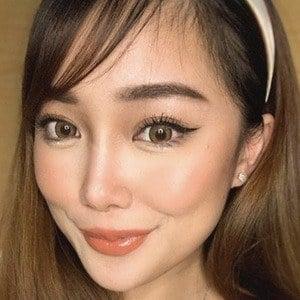 Jasmine Lee 8 of 10
