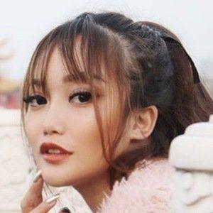 Jasmine Lee 10 of 10
