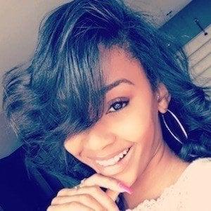 Jasmine Luv 7 of 9