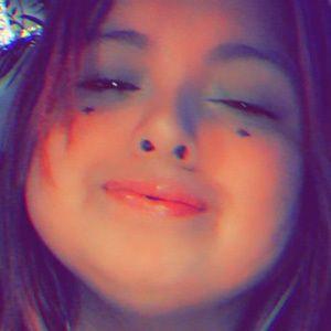 Jasmine Orlando 3 of 4
