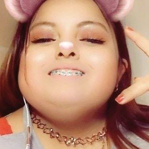 Jasmine Orlando 7 of 10