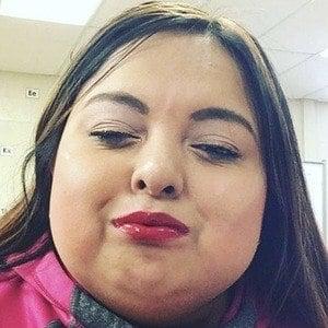 Jasmine Orlando 9 of 10