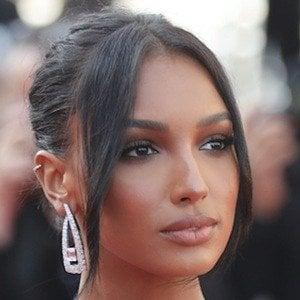 Jasmine Tookes 7 of 10