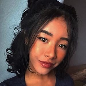 Jasmine UniqueSora 6 of 6