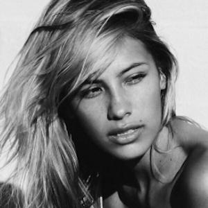 Jasmine Villanueva 8 of 8