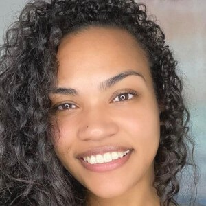 Jasmine Jade 6 of 10