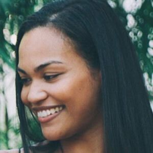 Jasmine Jade 9 of 10