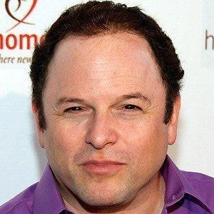 Jason Alexander | www.pixshark.com - Images Galleries With ...