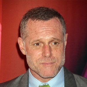 jason beghe in californication