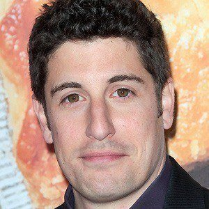 Jason Biggs 2 of 10
