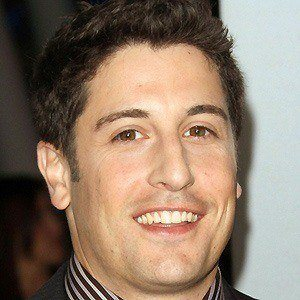 Jason Biggs 3 of 10