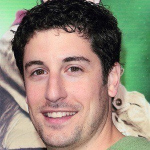 Jason Biggs 4 of 10
