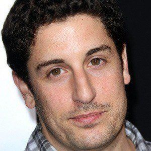 Jason Biggs 5 of 10