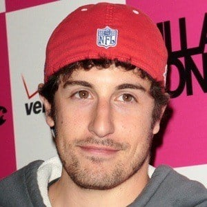 Jason Biggs 6 of 10