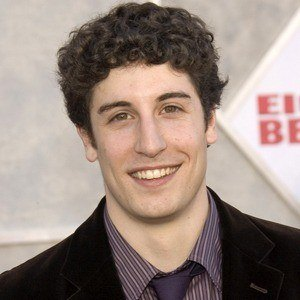 Jason Biggs 7 of 10
