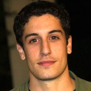 Jason Biggs 9 of 10